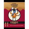 Krishna Blessing