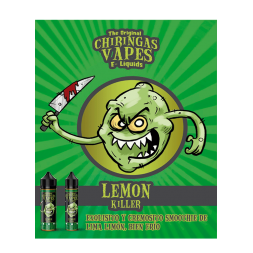 Lemon Killer
