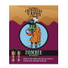 Zombie Munchies