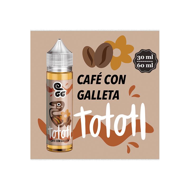 Tototl (Edición especial)