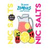 Blood Lemonade - Salts