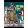 Junkie Tom