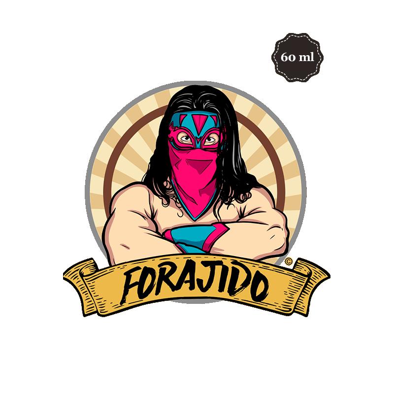 Forajido