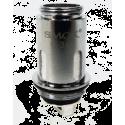Resistencias para Smok Pen 22