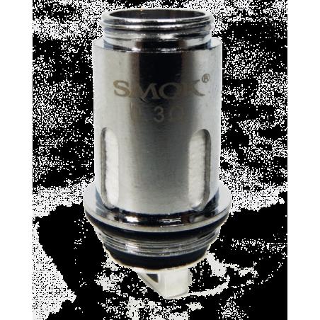 Resistencias para Smok Vape Pen 22 y Vape Pen Plus