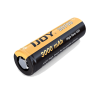 Batería Ijoy 20700