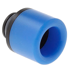 Pom Drip tip 510
