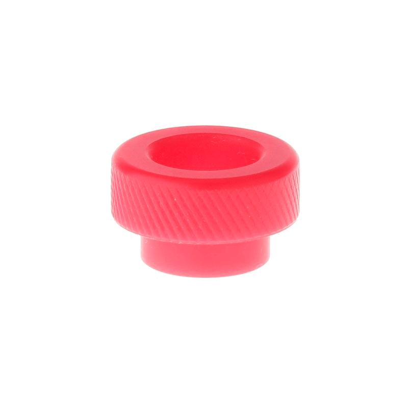 Clrane POM 810 Drip Tip