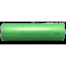 Batería Sony VTC5 A 18650