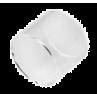 Reemplazo Pyrex para NRG 5ml de Vaporesso