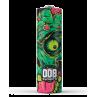 Protectores de baterías 20700 OBD