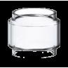Reemplazo Pyrex para Smok Vape Pen 22 Light Edition