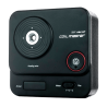 CoilMaster 521 Mini V2