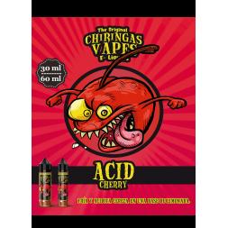 Acid Cherry