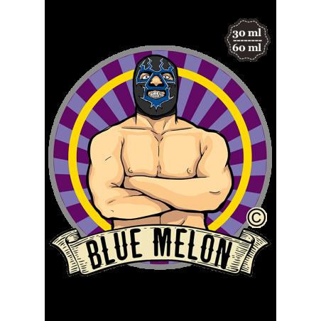 Blue Melon