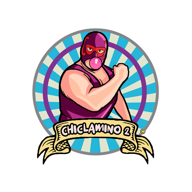 Chiclamino II