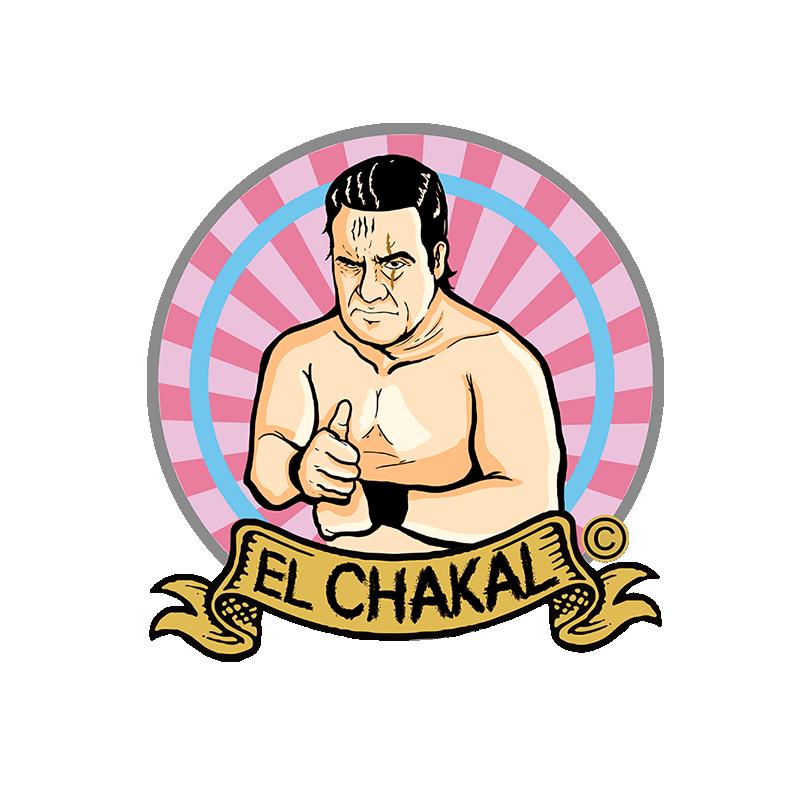 El Chakal