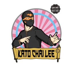 Kato Chai Lee