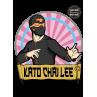 Kato Chai Lee