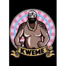 Kweme