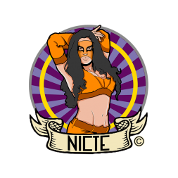 Nicte