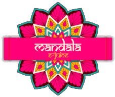 Mandala E-Juice