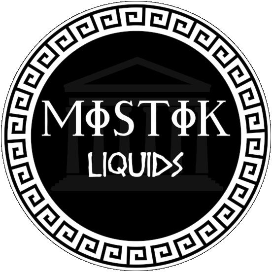 Mistik Liquids