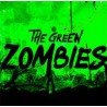 The Green Zombies Liquids Corporation
